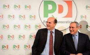 Plus d'un million d'Italiens ont participé samedi et dimanche aux primaires organisées par le Parti démocrate (PD), principal parti de gauche et donné favori pour les législatives des 24 et 25 février, pour désigner ses candidats au parlement.