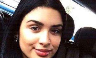La jeune fille de 16 ans est portée disparue depuis le mois de février.