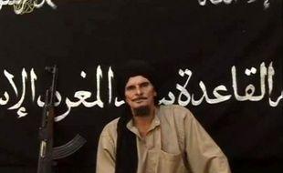 Le djihadiste français Gilles Le Guen, arrêté au Mali fin avril, a été mis en examen vendredi pour association de malfaiteurs en relation avec une entreprise terroriste, a-t-on appris de source judiciaire.