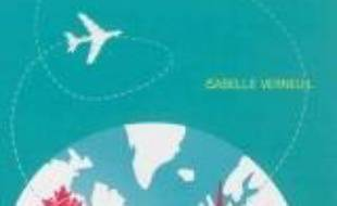 The barefoot girl : la vie en version bilingue