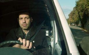 Laurent Lafitte dans Paul Sanchez est revenu de Patricia Mazuy