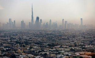 Le Forum de l'Uémoa sur l'investissement à Dubaï a débouché sur des promesses d'investissement s'élevant à 19 milliards de dollars au profit de l'Afrique de l'ouest.