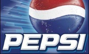 Le géant américain PepsiCo a lancé en Inde une vaste offensive de charme destinée à contrecarrer des accusations selon lesquelles ses boissons gazeuses contiennent trop de pesticides.