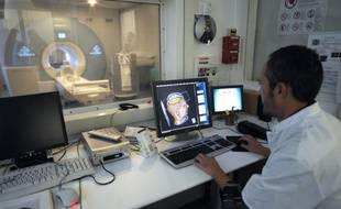 Des gènes qui ont un impact sur le vieillissement du cerveau et de la mémoire ont été mis en évidence pour la première fois par des équipes internationales dans des travaux relatifs à la maladie d'Alzheimer.