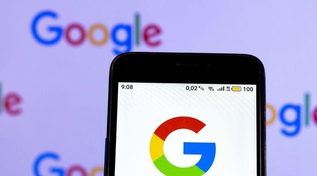 Stack: L'application Google organise vos documents grâce à une IA