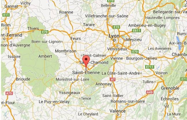 Rue Gay Lussac, 59100 Roubaix