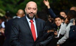 Gérard Lopez pourrait faire une offre pour racheter les Girondins.