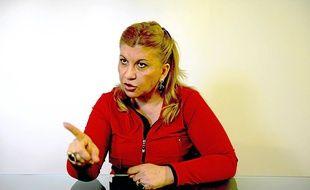 Mercredi, Dounia Bouzar a vu les appels de la part des familles se multiplier.