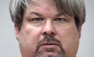 Jason Brian Dalton, est l'auteur présumé de plusieurs fusillades qui ont fait six morts, le 21 février 2016 à Kalamazoo (Michigan).