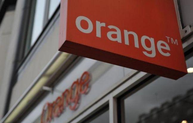 France Télécom est le premier opérateur à faire le bilan de ses pertes d'abonnés à la suite de l'entrée sur le marché du quatrième opérateur mobile, Free, en annonçant mercredi avoir perdu 201.000 abonnés au 15 février par rapport au 31 décembre 2011.