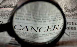 Le cancer du sein a été responsable de 600.000 décès dans le monde en 2018