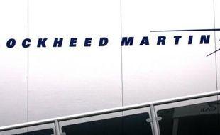 Lockheed Martin a annoncé vendredi la démission avec effet immédiat de son futur directeur général, Christopher Kubasik, suite à une liaison dans l'entreprise.