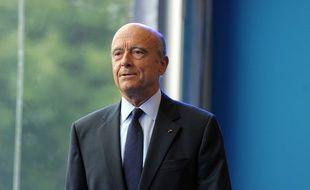 Près des deux tiers des Français plébiscitent Alain Juppé.