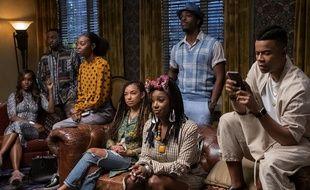 La saison 3 de «Dear White People» est sur Netflix depuis le 2 août.