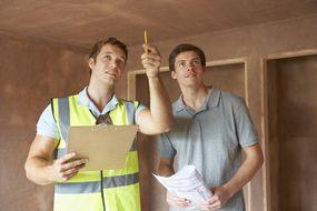 Les acteurs de la construction ont élaboré des fiches récapitulant les points essentiels à vérifier lors de la réception de travaux de rénovation énergétique.