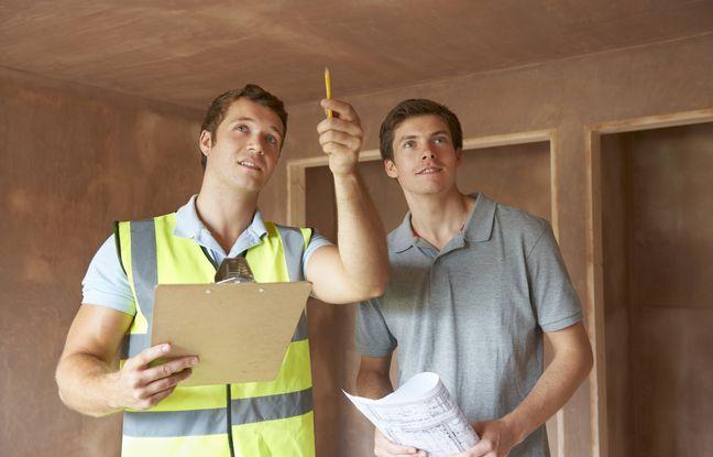 648x415 travaux d economies d energie bien receptionner le chantier1