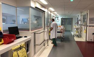 Les hôpitaux et les cliniques franciliennes doivent déprogrammer 40% de leurs opérations