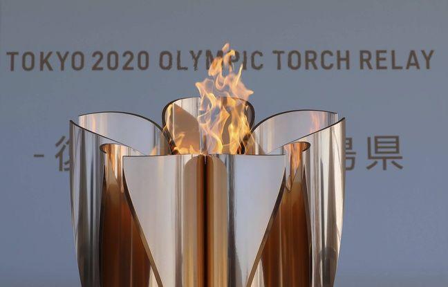 Le report des JO 2020 «nécessitera des sacrifices et des compromis de toutes les parties», prévient le CIO