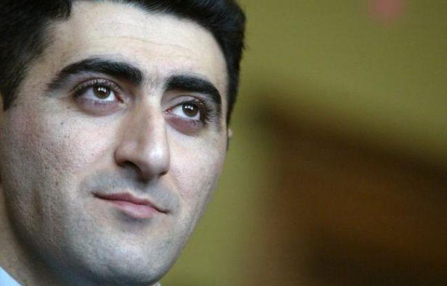 """Le Haut-commissariat des droits de l'Homme de l'ONU est """"très préoccupé"""" par l'affaire Ramil Safarov, un officier azerbaïdjanais condamné en Hongrie à la prison à vie pour le meutre d'un officier arménien en 2004 à Budapest mais libéré et promu après le retour dans son pays, a déclaré vendredi un porte-parole de l'instance onusienne à Genève."""