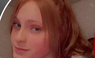 Anastasia Foulon a disparu depuis le 30 novembre.