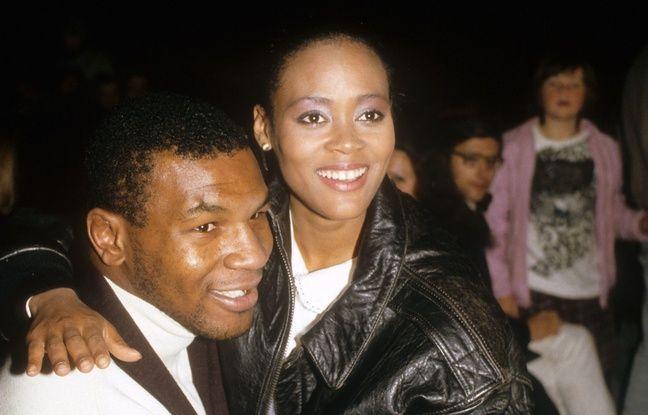 Mike Tyson et Robbie Givens, les raisons de la discorde