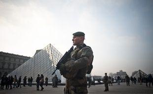 Ce 1er novembre, la France sort de l'état d'urgence.