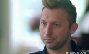 Le nageur australien Ian Thorpe a révélé son homosexualité dans une interview télévisée diffusée le 13 juillet 2014 sur la chaîne Channel Ten.