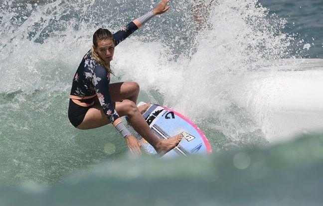 648x415 site vagues artificielles surf pres milan italie