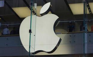 Les 5 rachats les plus importants de l'histoire d'Apple