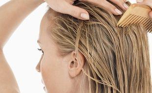 Perdre ses cheveux peut être très difficile à vivre, surtout chez les femmes.