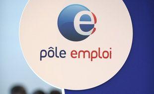 ILLUSTRATION d'une agence Pole emploi à Paris