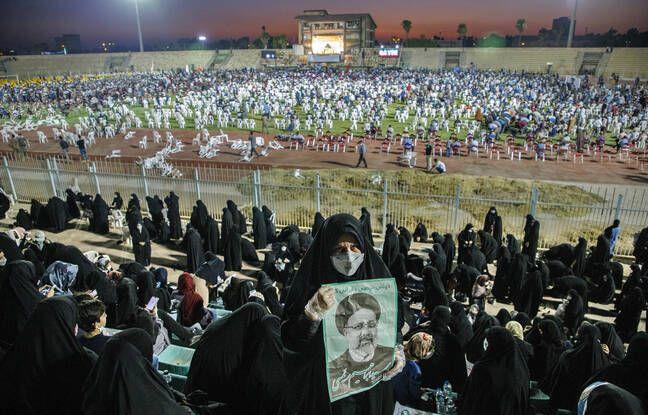 648x415 50000 personnes assiste discours candidat conservateur stade pays