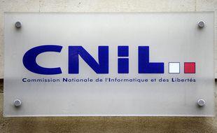 La Cnil est la Commission nationale de l'information et des libertés.