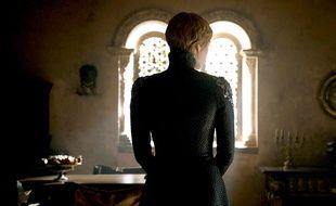 Image extraite de la saison 6 de «Game of Thrones»