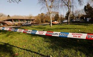 A Boussy-Saint-Antoine, un adolescent de 14 ans a été poignardé lors d'une rixe