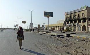 Un cessez-le-feu doit entrer en vigueur le 18 décembre 2018 au Yémen