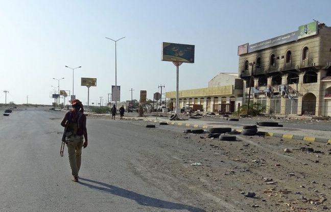 nouvel ordre mondial | Yémen: Un cessez-le feu effectif attendu mardi à Hodeida