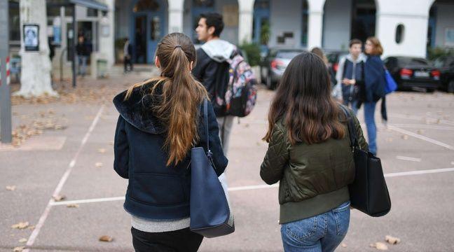 Pourquoi les lycéens ont-ils une lecture différente de la laïcité ?
