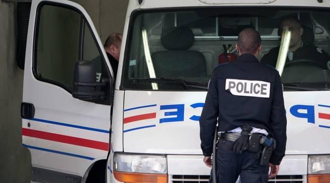Il « gaze » la vendeuse après avoir volé 14 flacons de parfum à Besançon
