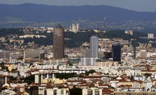 L'attractivité de Lyon et de sa Métropole a contribué à fortement augmenter les loyers.