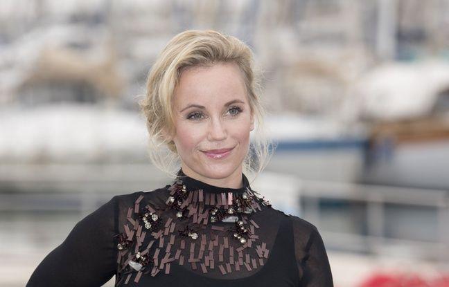 nouvel ordre mondial | Suède: Plus de 450 actrices dénoncent le harcèlement sexuel et la «culture du silence»