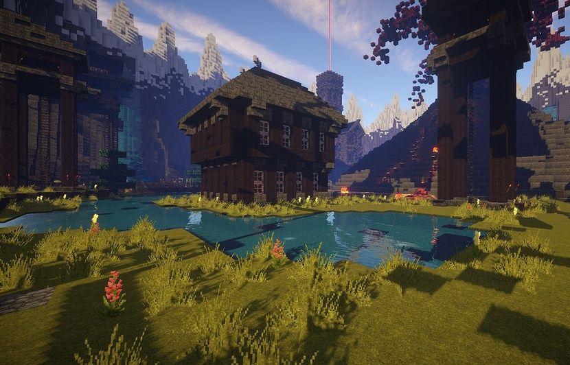 «Minecraft» est désormais le jeu le plus vendu de l'histoire, loin devant «Tetris»