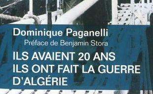 Ils avaient 20 ans, ils ont fait la guerre d'Algérie
