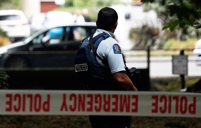 Les immanquables du jour: Attentat à Christchurch, duel Lopez-Verratti et braquage de Kim Kardashian