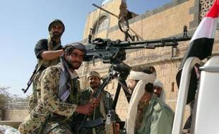 Les combattants d'Al-Qaïda ont accepté mardi, au terme d'une médiation tribale, d'évacuer Radah, une ville du centre du Yémen, qu'ils ont conquise il y a plus d'une semaine, a annoncé à l'AFP une source militaire.