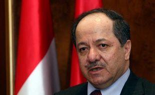 Un mandat d'arrêt a été lancé lundi à l'encontre du vice-président irakien Tarek al Hachémi, au moment où le pays est plongé dans une grave crise politique depuis le départ des troupes américaines d'Irak.