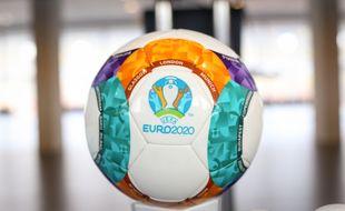 Pour ne rien rater de l'Euro, la meilleure solution est le pack Sport + de Canal +.