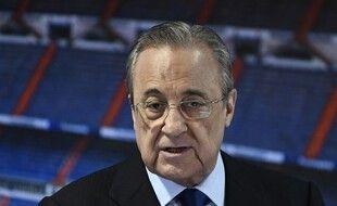 Le Real pourrait être poursuivis pour « fraude à la loi » par le fisc espagnol.