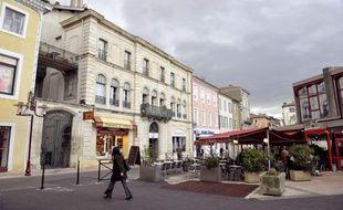Le moral des Français est au plus bas pour une période d'après-élection présidentielle, avec 68% de personnes se disant pessimistes pour leur avenir malgré l'alternance politique, selon un sondage Ifop réalisé pour Dimanche Ouest France.