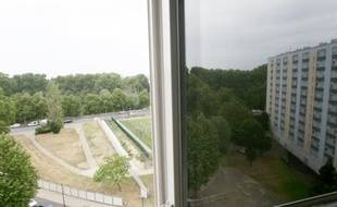 L'été prochain, 52 logements BBC sortiront de terre à Empalot.
